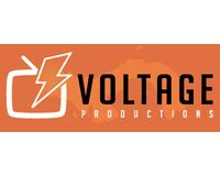 Voltage Productions